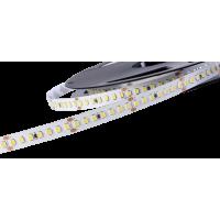Tira de LED 96w smd5050