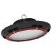 Campana LED SERIE B SMD Philips  80w