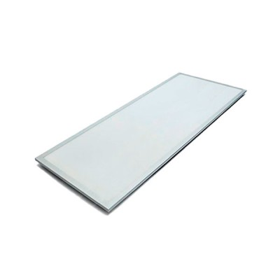 Panel LED 120*60 72w